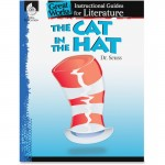 Shell The Cat in the Hat: An Instructional Guide for Literature 40011