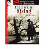 Shell The Dark Is Rising: An Instructional Guide for Literature 40203