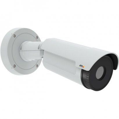 AXIS Thermal Network Camera 0987-001