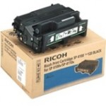 Ricoh Toner Cartridge 406997