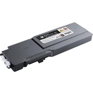 Dell Toner Cartridge 2GYKF