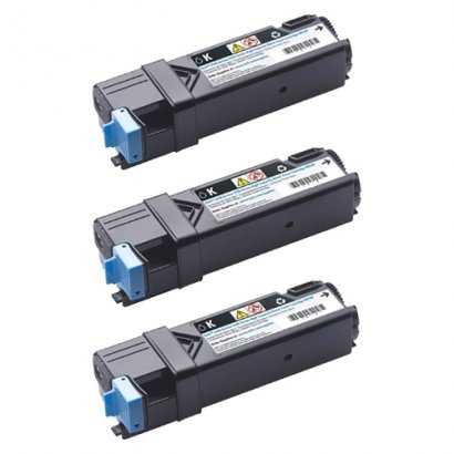 Dell Toner Cartridge N51XP