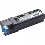 Dell Toner Cartridge NPDXG