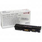 Xerox Toner Cartridge 106R02775