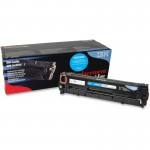 Toner Cartridge TG95P6581