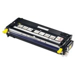 Dell Toner Cartridge NF555