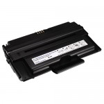 Dell Toner Cartridge CR963