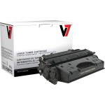 V7 Toner Cartridge TCK22617