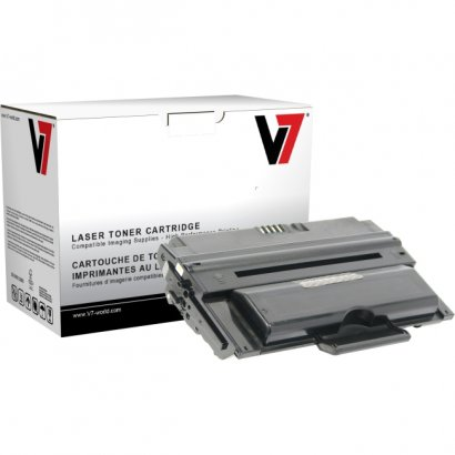 V7 Toner Cartridge TDK22335H