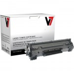 V7 Toner Cartridge THK278A