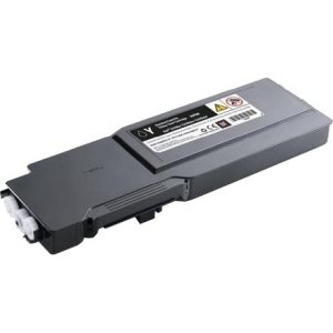 Dell Toner Cartridge KT6FG