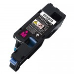 Dell Toner Cartridge MHT79