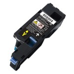 Dell Toner Cartridge J95NM