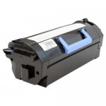 Dell Toner Cartridge T6J1J