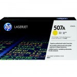 HP Toner Cartridge CE402AG