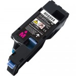 Dell Toner Cartridge - Magenta V3W4C