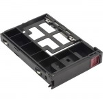 "Supermicro Tool-Less 3.5"" or 2.5"" Drive Tray MCP-220-94601-0N"