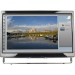 Planar Touchscreen LCD Monitor 997-7039-00