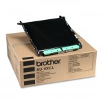 Brother Transfer Belt Kit for Printers BU100CL