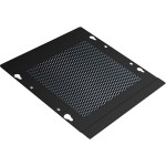 APC Trough Cover AR8573