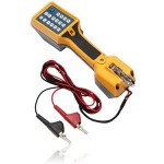 Fluke Networks TS22 Telephone Testing Equipment 22800001
