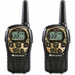 Midland Two-way Radio LXT535VP3