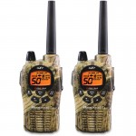 Midland Two Way Radio GXT1050VP4