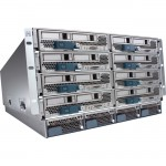 Cisco UCS Mini Blade Server Chassis UCS-SPM-MINI