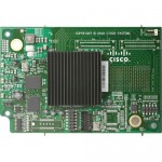 Cisco UCS VIC 1280 Dual 40Gb Capable Virtual Interface Card UCS-VIC-M82-8P