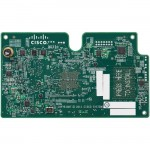 Cisco UCS VIC Adapter for M3 Blade Servers UCSB-MLOM-40G-01=
