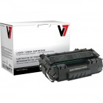 V7 Ultra High Yield Toner Cartridge THK25949JX