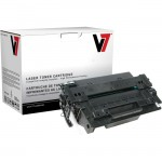 V7 Ultra High Yield Toner Cartridge THK26511JX