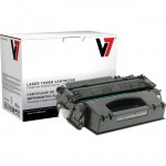 V7 Ultra High Yield Toner Cartridge THK27553JPX