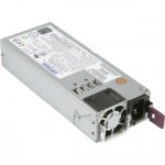 Supermicro Ultra Power Supply PWS-1K04A-1R