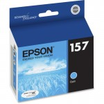 Epson UltraChrome K3 157 Ink Cartridge T157220