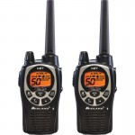 Midland Up to 36 Mile Two-Way Radio GXT1000VP4