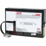 APC UPS Replacement Battery Cartridge RBC59