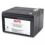 UPS Replacement Battery Cartridge #113 APCRBC113