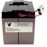 V7 UPS Replacement Battery for APC RBC7-V7