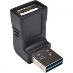 Tripp Lite USB Data Transfer Adapter UR024-000-UP