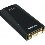 Diamond USB External Video Display Adapter BVU165LT