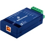 B&B USB to RS-422/485 Converter with Terminal Block USPTL4