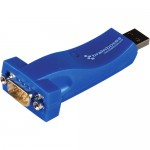 Brainboxes USB to Serial Adapter US-101-001
