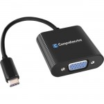 USB/VGA Video Adapter USB31-VGF