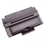 Dell Use and Return High Capacity Toner Cartridge HX756