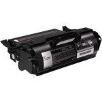 Dell Use and Return Toner Cartridge F362T