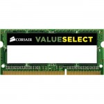 Corsair ValueSelect 8GB DDR3 SDRAM Memory Module CMSO8GX3M1A1600C11