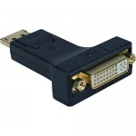 QVS Video Adapter DPDVI-MF
