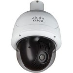 Cisco Video Surveillance HD Outdoor IP PTZ Camera CIVS-IPC-6930