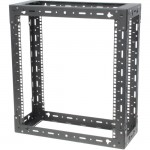 Innovation Wall Mount Rack Frame 119-1781